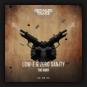 Low-E & Zero Sanity - The Hunt
