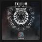 Exilium - Meditation