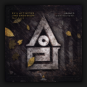 Evil Activities & Endymion feat. E-Life - Broken (Wildstylez Remix)