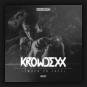 Krowdexx - Smack Ya Face