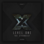 Level One - The Strongest