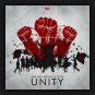Sub Zero Project feat. LXCPR - Unity