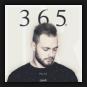 Exilium - 365 EP Pt.2