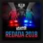 Vincente One More Time - Redada Remix 2018
