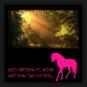 Alex Greenhouse & Afina - Come To You (Dave Huev Remix)