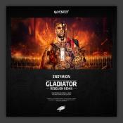 Gladiator (Rebelion Remix)