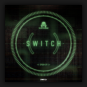 The Purge - Switch