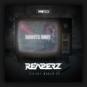 Reaperz - Killerbee