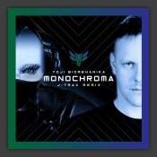 Monochroma (J-Trax Remix)