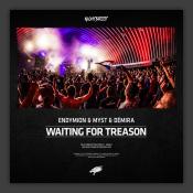 Waiting For Treason