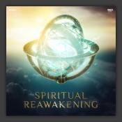 Spiritual Reawakening