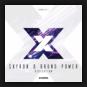 Skyron & Bruno Power - Dedication