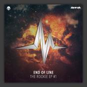 The Rookie E.P.