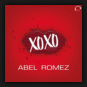 Abel Romez - XOXO
