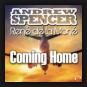 Andrew Spencer & René De La Moné - Coming Home