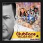 Clubface - Beautiful Mess (Remix Edition)