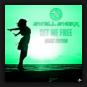 Shell Shokk - Set Me Free (Remix Edition)