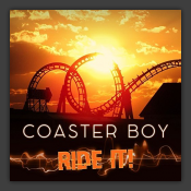 Ride It!