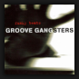Groove Gangsters - Funky Beats