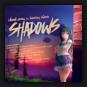 Cloud Seven feat. Stephanie Kay - Stars Collide