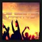 FluxStyle feat. Alex Twist - Die Besten Partys