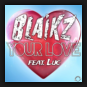 Blaikz feat. Luc - Your Love