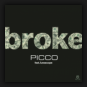 Picco feat. Lunascope - Broke