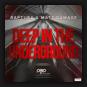 Raptura & Matt Damage - Deep In The Underground