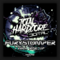 Furystomper - I Will Rise Up