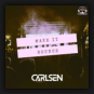 Carlsen - Make It Bounce