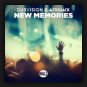 DubVision & Afrojack - New Memories