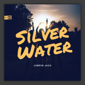 Silver Water