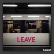 Leave (Cloud Seven Remix)