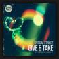 Critical Strikez - Give & Take