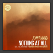Nothing At All