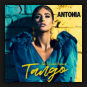 Antonia - Tango