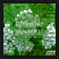 DJ Poertsch - Show It Off 2.0