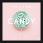 The Hustler - Candy