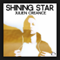 Julien Creance - Shining Star