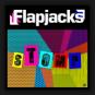 Flapjacks  - Stomp