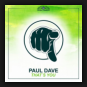 Paul Dave - That's You