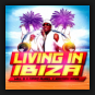 Will G. & Marq Aurel & Rayman Rave - Living In Ibiza