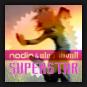 Nadia & Alan Divall - Superstar