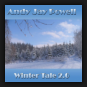 Andy Jay Powell - Winter Tale 2.0