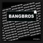 Bangbros - Gotta Get Thru This