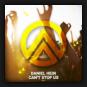 Daniel Hein - Can't Stop Us