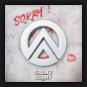 Crew 7 - Sorry