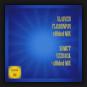 ABMCT / XLAIVER - FLRBRNP#1 / YZZBACK