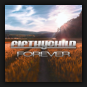 Fifthychild - Forever
