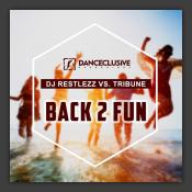Back 2 Fun